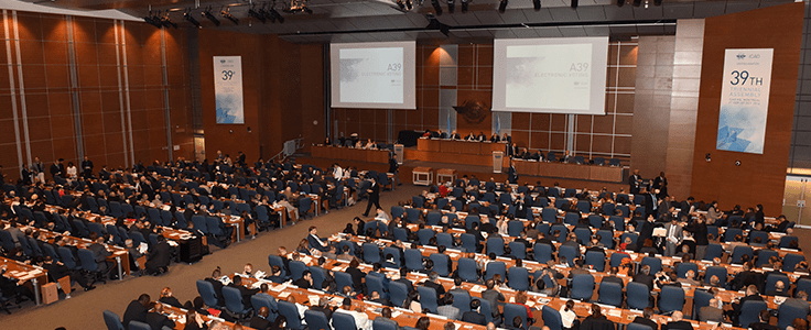 icao strategic objectives This strategic objective is focused primarily on the state's regulatory oversight  capabilities the global aviation safety plan (gasp) outlines the key activities for .