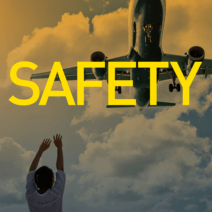 [Image: SAFETY_EN.png]