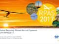 RPAS Symposium Live Stream