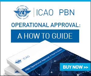 PBN – Ops Approval How to Guide (300×250)