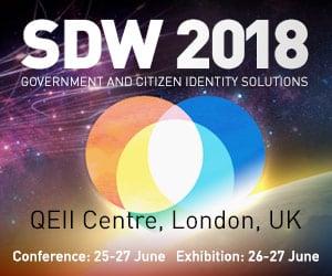 SDW 2018 (300×250)
