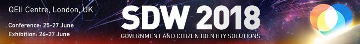 SDW 2018 (728×90)