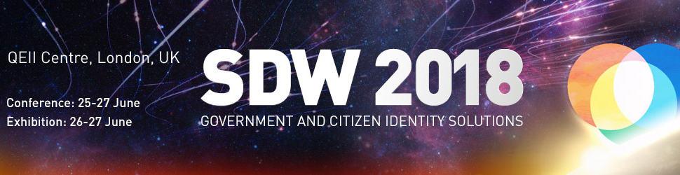 SDW 2018 (970×250)