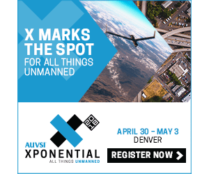 Xponential 2018 – 300×250