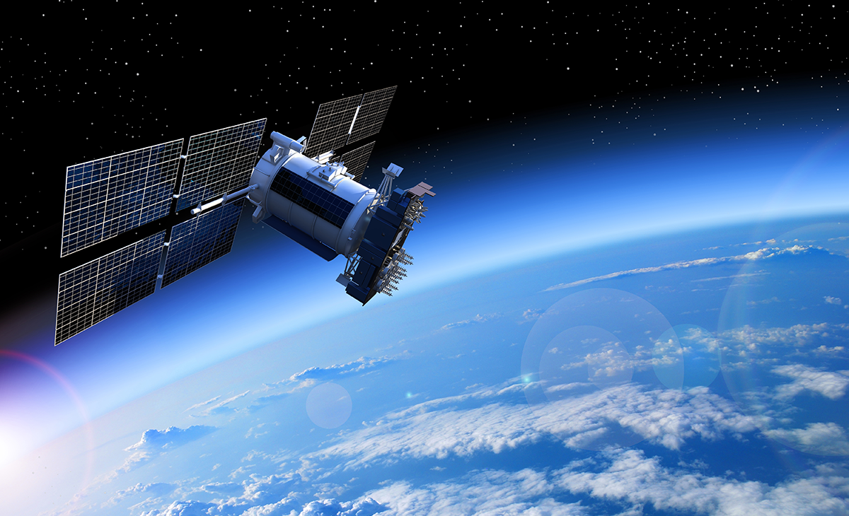 Introducing the Global Navigation Satellite System in Civil