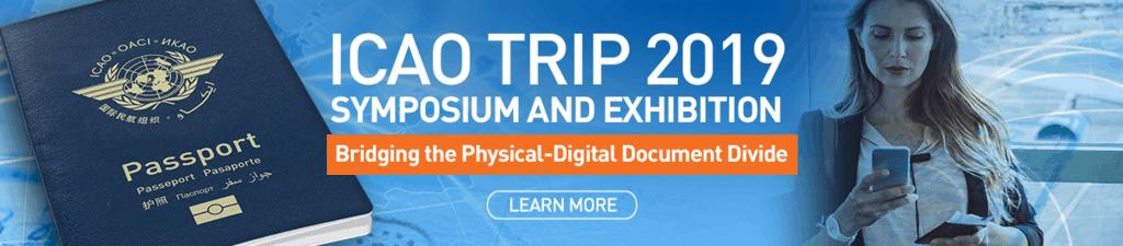 TRIP 2019 Symposium