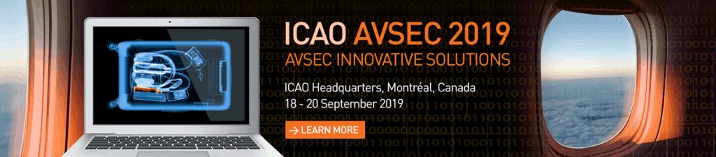 2019 AVSEC Symposium 1367×300