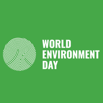 World Environment Day: A time to celebrate and prepare for
