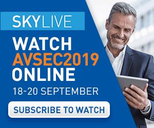 SkyLive Square Ad AVSEC 300×250