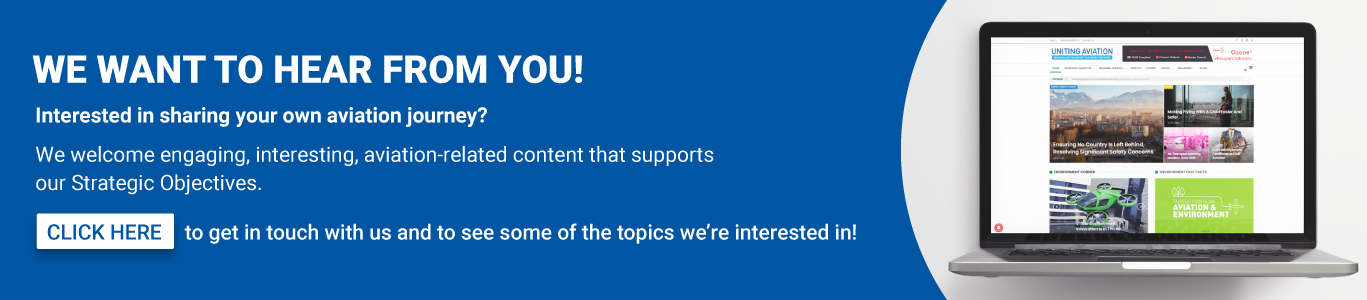 Want to submit content?
