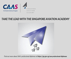 APAC No. 2 – CAA Singapore (300 x 250)