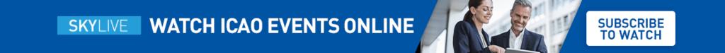 Skylive – Top Banner – V2 (1125 x 82)