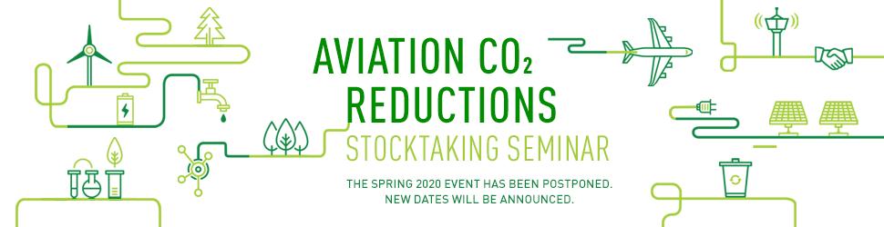 2020 Stocktaking Seminar 970×250