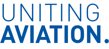 Uniting Aviation, News and Features by ICAO
