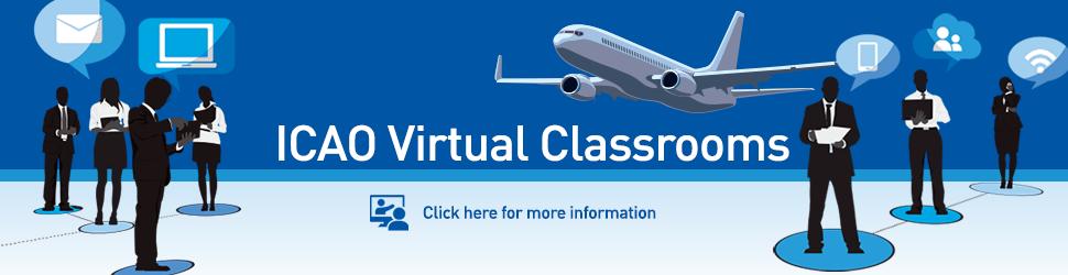 GAT Virtual Learning 970×250