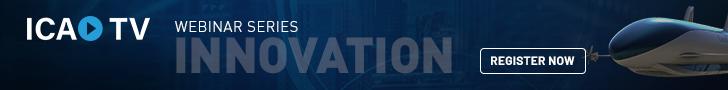 TopBanner_ICAOTV x InnovationWebinar
